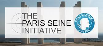 The Paris Seine Initiative